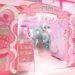 """""""世界一可愛いプリのお店""""で話題のモレルミニョンは単なるインスタ映えスポットじゃない♡スイーツアーティストKUNIKAさんの芸術作品だった🎂"""